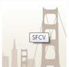 SF Classical Voice