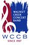 WCCB_logo