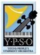 ypso logo