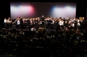 Moraga Area Band Concert