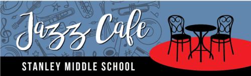 Jazz Cafe 2018
